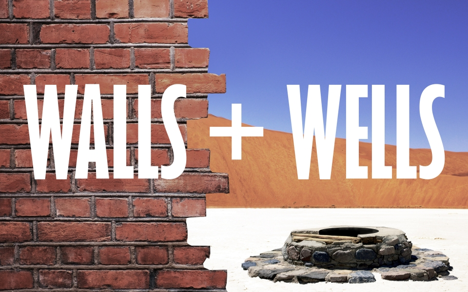 1-walls-and-wells